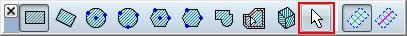 modyfikacja-paneli-obciazeniowych-ze-wzgledu-na-elementy-przenoszace-obciazenia