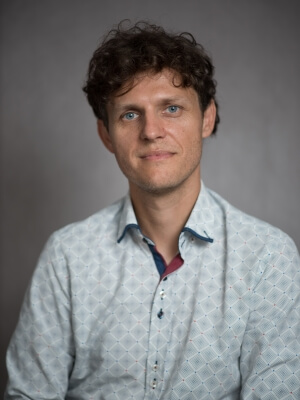 Robert Studziński
