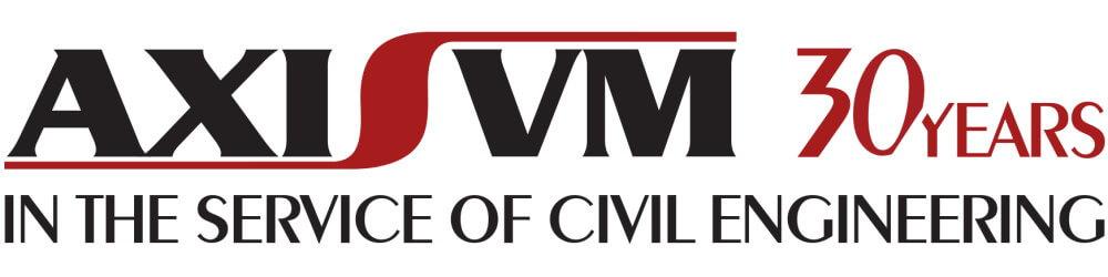 30 lat AxisVM
